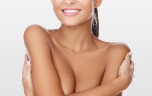 Aumento de mamas Madrid - Promoción