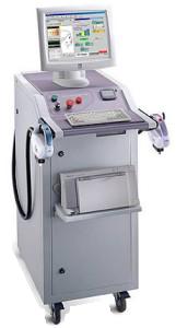 depilación laser madrid